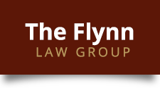 The Flynn Law Group logo